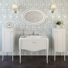Banyo Mobilya Ek Modül ve Parçaları