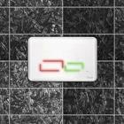Sensörlü Kumanda Panelleri