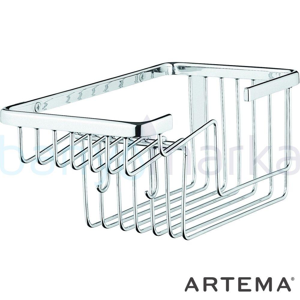 Artema Arkitekta Malzemelik, Krom