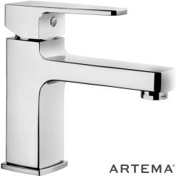 Artema - Artema Q-Line Lavabo Bataryası