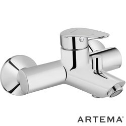 Artema - Artema Dynamic S Banyo Bataryası