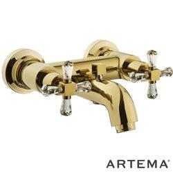 Artema - Artema Juno Swarovski Banyo Bataryası