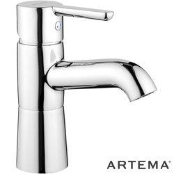 Artema - Artema Matrix Lavabo Bataryası