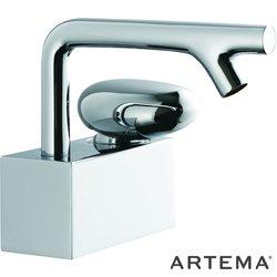 Artema - Artema İstanbul Lavabo Bataryası