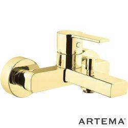 Artema - Artema Flo S Banyo Bataryası, Altın