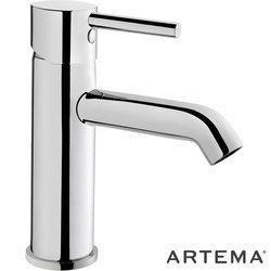Artema - Artema Minimax S Lavabo Bataryası