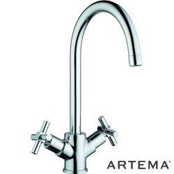 Artema - Artema Juno Eviye Bataryası