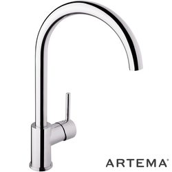 Artema - Artema Minimax S Eviye Bataryası