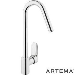 Artema - Artema X-Line Eviye Bataryası