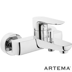 Artema - Artema X-Line Banyo Bataryası