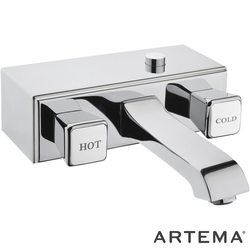 Artema - Artema Elegance Banyo Bataryası