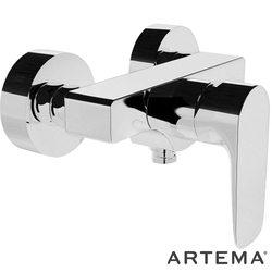 Artema - Artema X-Line Duş Bataryası