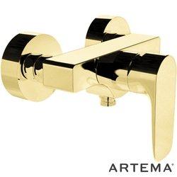 Artema - Artema X-Line Duş Bataryası, Altın
