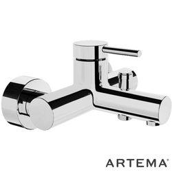 Artema - Artema Pure Banyo Bataryası