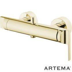 Artema - Artema Suit U Banyo Bataryası, Altın