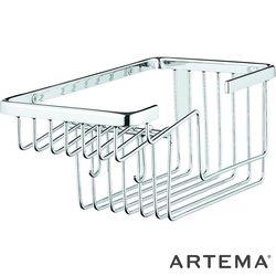 Artema - Artema Arkitekta Malzemelik, Krom