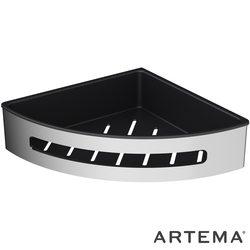 Artema - Artema Projekta Malzemelik Tekli, Duvardan