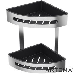 Artema - Artema Projekta Malzemelik İkili, Duvardan
