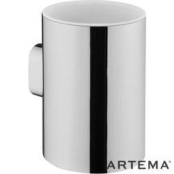 Artema - Vitra Nest Trendy Diş Fırçalığı