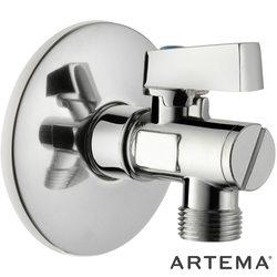 Artema - Artema Filtreli Ara Musluk