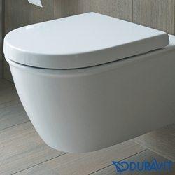 Duravit - Duravit Darling New Klozet Kapağı