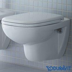 Duravit - Duravit D-Code Asma Klozet