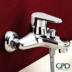 Gpd - GPD Tigra Banyo Bataryası