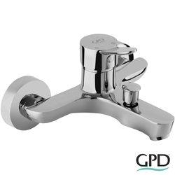 Gpd - GPD Iris Banyo Bataryası