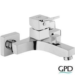 Gpd - GPD Tulio Banyo Bataryası