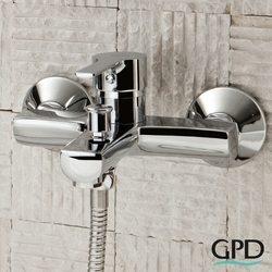 Gpd - GPD Solus Banyo Bataryası