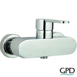 Gpd - GPD Nova Duş Bataryası