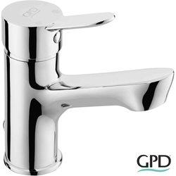 Gpd - GPD Iris Lavabo Bataryası