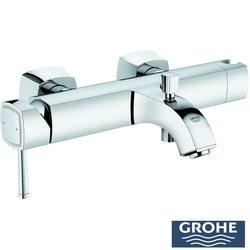 Grohe - Grohe Grandera Banyo Bataryası