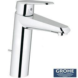 Grohe - Grohe Eurodisc Cosmopolitan Lavabo Bataryası