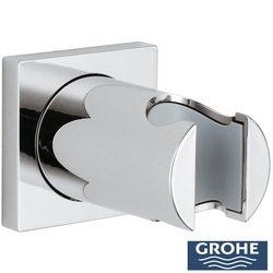 Grohe - Grohe El Duşu Askısı