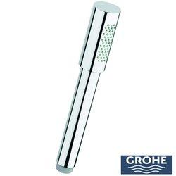 Grohe - Grohe Sena Stick El Duşu, 1 Akışlı