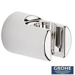Grohe - Grohe Relexa El Duşu Askısı