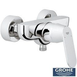 Grohe - Grohe Eurocosmo Duş Bataryası