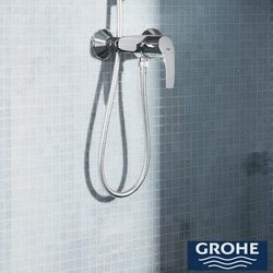 Grohe - Grohe Eurosmart Duş Bataryası