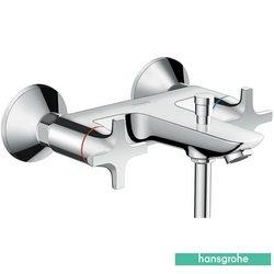 Hansgrohe - Hansgrohe Logis Classic Banyo Bataryası