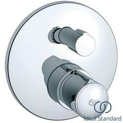 Ideal Standard - Ideal Standard Melange Ankastre Termostatik Banyo Bataryası