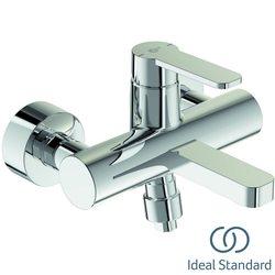 Ideal Standard - Ideal Standard Gio Banyo Bataryası