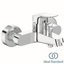 Ideal Standard - Ideal Standard Ceraflex Banyo Bataryası