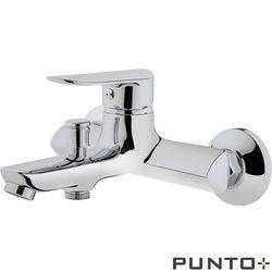 Punto - Punto Deco Banyo Bataryası