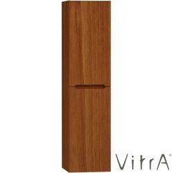 Vitra - Vitra Folda Boy Dolabı (Sağ), Ceviz