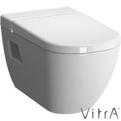 Vitra - Vitra D-Light Asma Klozet