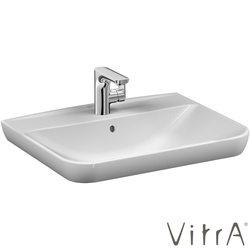 Vitra - Vitra Sento Lavabo, 65 cm