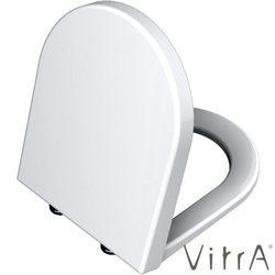 Vitra - Vitra S50 Klozet Kapağı