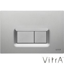 Vitra - Vitra Loop R Kumanda Paneli, Parmak İzi Bırakmayan