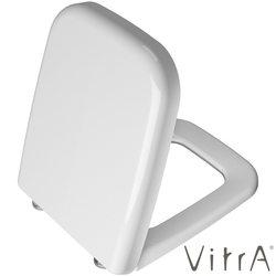 Vitra - Vitra Shift Klozet Kapağı